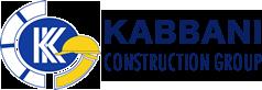 KCG Logo