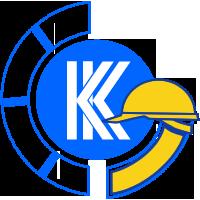 KCG Retina Logo