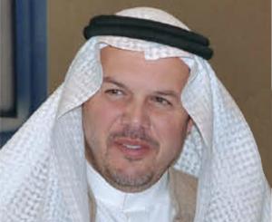 Sheikh Hassan Kabbani
