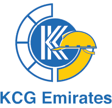 kcg_uae