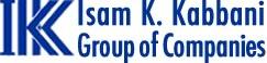 ikk-group