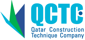 Image result for qctc logo