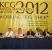 kcg2012