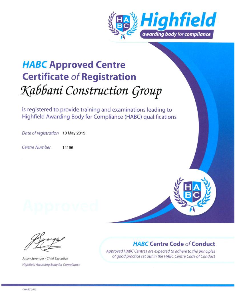 KCG-HABC-Registration-Certificate-(1)