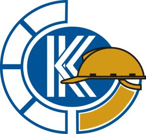 KCG_Logo 3 (3)